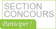 Section Concours