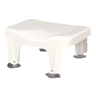 banc de bain et douche moul. Black Bedroom Furniture Sets. Home Design Ideas